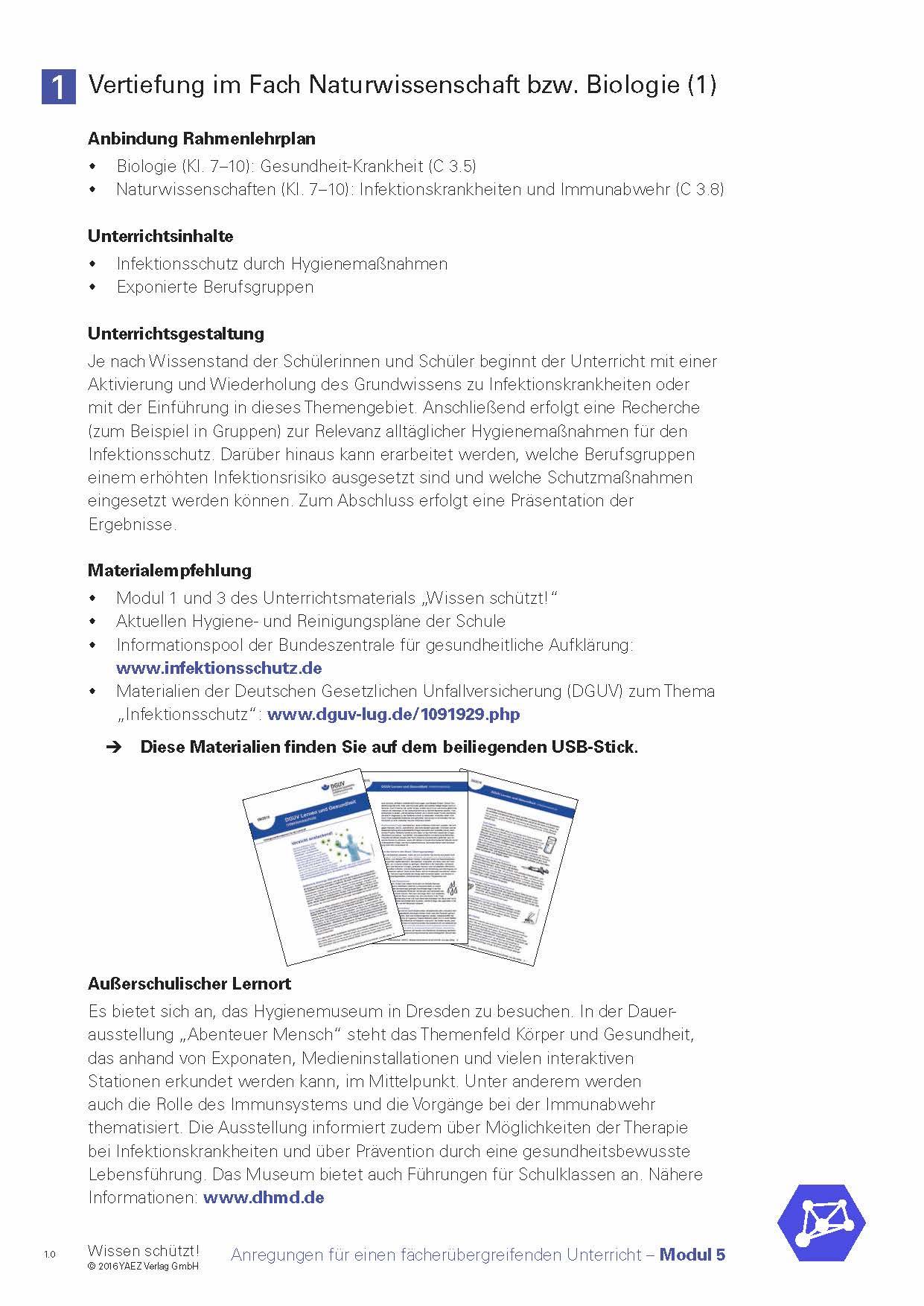 Wunderbar Vorschlag Beispielvorlage Ideen - Entry Level Resume ...